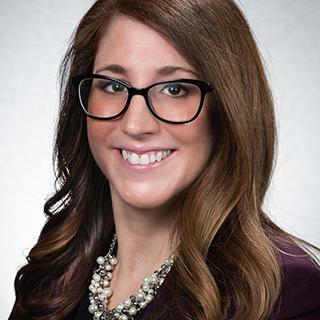 Meredith K. Lorrilliere